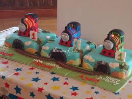 and friends cake photo gallery erivana cakes