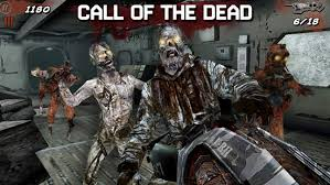 call of duty black ops zombies android apk call of duty black ops zombies android apps on play
