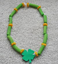 kids st patrick u0027s day crafts all kids network
