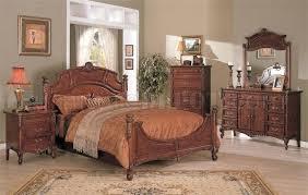 queen anne bedroom set queen anne bedroom furniture brilliant sets set within 16