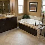 Custom Bathroom Cabinets Kbd Of Cedar Rapids Custom Bathroom Cabinets Cedar Rapids Ia