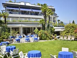 hotel royal stresa italy booking com