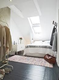 wohnideen mit wenig platz wohnideen schlafzimmer wenig platz 100 images wohnideen
