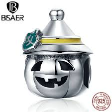 halloween pandora charms online buy wholesale halloween beads from china halloween beads