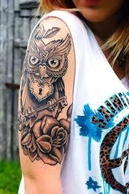 125 mandala tattoo designs with meanings wild tattoo art next