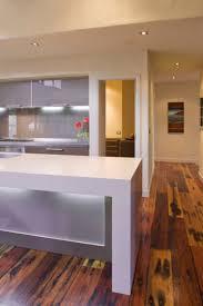 kitchen wallpaper full hd granite island countertop kitchen