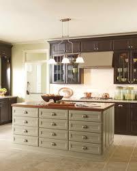 Zebra Wood Kitchen Cabinets by Martha Stewart Turkey Hill Kitchen Cabinets Get Inspired With