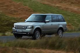 2004 land rover discovery off road land rover range rover estate review 2002 2012 parkers