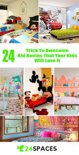 24 ways to decorate like you re an old hollywood star 24 amazing kid rooms decoration ideas that your kids will love it
