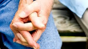 41 ans de mariage après 41 ans de mariage ma femme ne veut plus faire l amour