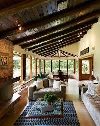 Dream Living Rooms - 1134 best best living room interiors images on pinterest living