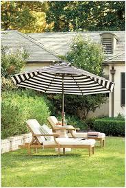 backyards awesome backyard umbrella patio umbrella lights home