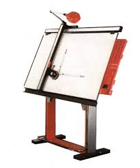 Vemco Drafting Table Drawing Tables