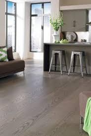 white oak living room w stain carlisle wide plank flooring