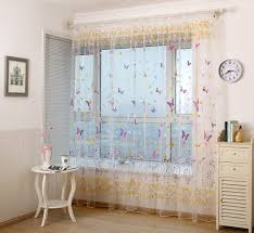 Home Interior Products Online Online Buy Wholesale Home Textile Products Curtain From China Home