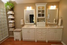 Bathroom Countertop Ideas by Bathroom Cabinets Bathroom Countertop Storage Cabinets Bathroom
