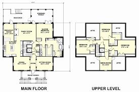 draw room layout 59 luxury jim walters homes floor plans house floor plans house