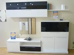 lacar muebles en blanco mueble blanco de salón modular mueble para comedor lacado blanco