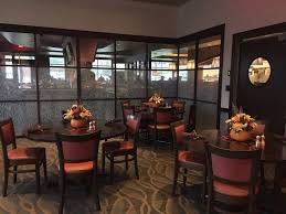 functions and private dining rooms 110 grill