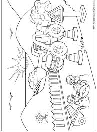 friends lego coloring pages 13 best lego spalvinimui images on pinterest lego coloring pages