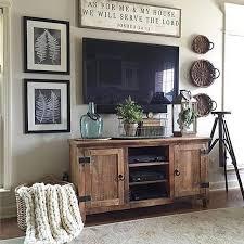 industrial chic bedroom ideas best 25 rustic industrial decor ideas on pinterest rustic intended
