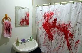 bathroom themes ideas fish themed bathroom top best bathroom themes ideas on