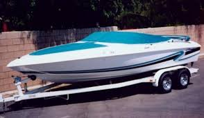 pdf free wooden boat plans for a shallow water boat resorcinol