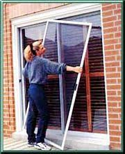 Patio Screen Doors Heavy Duty Sliding Screen Door Patio Screen Door Apexproducts