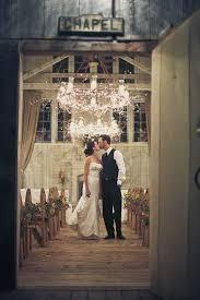 sonora wedding venues 62 best venue union hill images on wedding venues