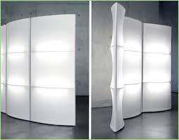 Nautical Room Divider Ideas Beautiful Room Divider Dividers Sliding Pes Ikea Curtains