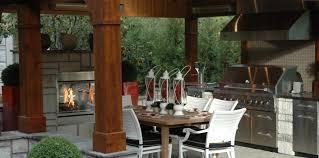 abri cuisine ext駻ieure abri cuisine extérieure abris cuisine ext rieur groupe somac