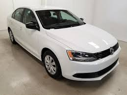 50 best mobile used volkswagen jetta for sale savings from 2 349