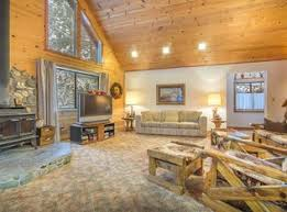 The Traditional 10 Bedroom House Plans Baden Designs 11562 Baden Rd Truckee Ca 96161 Zillow
