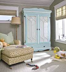 armoires for hanging clothes armoire for clothes perfectgreenlawn com