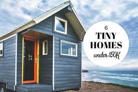 Tiny Home Builder Green Home Builders Interior Design