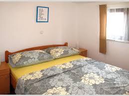 K Henzeile Planen Srd456 Haus Simunica Ferienhaus Ferienwohnung Ferienanlage