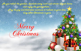 electronic christmas cards merry christmas cards free merry christmas card with