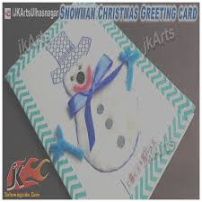 Card Making For Children - greeting cards lovely greeting cards making for kids greeting