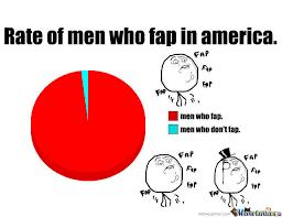 Meme Center Login - fap fap fap by memecomedysociety meme center
