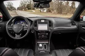 chrysler 300c 2017 interior 2015 chrysler 300 vs 2015 hyundai genesis comparison