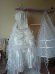 l empire du mariage robe de mariée collection l empire du mariage robes de mariée et