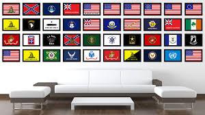 american wall art shenra com