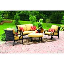 Replacement Cushions For Better Homes And Gardens Patio Furniture Better Homes And Gardens Outdoor Furniture Replacement Cushions