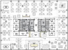 open space floor plans best open office floor plans openoffice floor plans