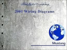 2002 ford mustang radio wiring diagram engine gt u2013 astartup
