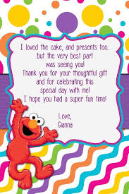 best 25 elmo birthday invitations ideas on pinterest elmo