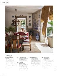 elle decor magazine subscription 10 digital issues zinio the
