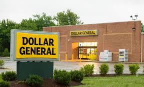 Dollar General Home Decor Higher Traffic Drives Dollar General Q2 Gains Homeworld Business