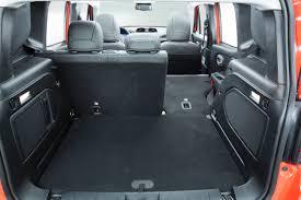 jeep renegade 2014 interior test der neue jeep renegade 2015