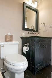 Bathroom Mirror Decorating Ideas Colors Kohler Toilets Fashion New York Rustic Bathroom Decoration Ideas